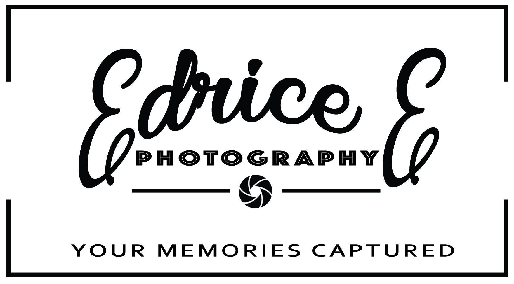 Edrice E. Photography